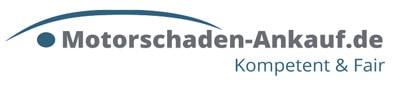 Motorschaden Ankauf Logo